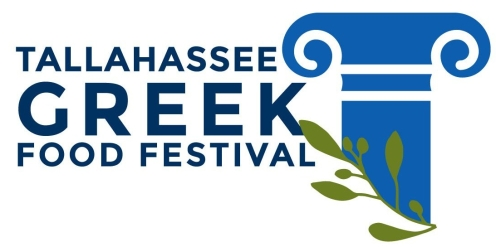 Tally-Greek-Festival